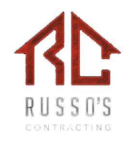 Russos Contracting