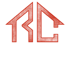 Russo's Contracting